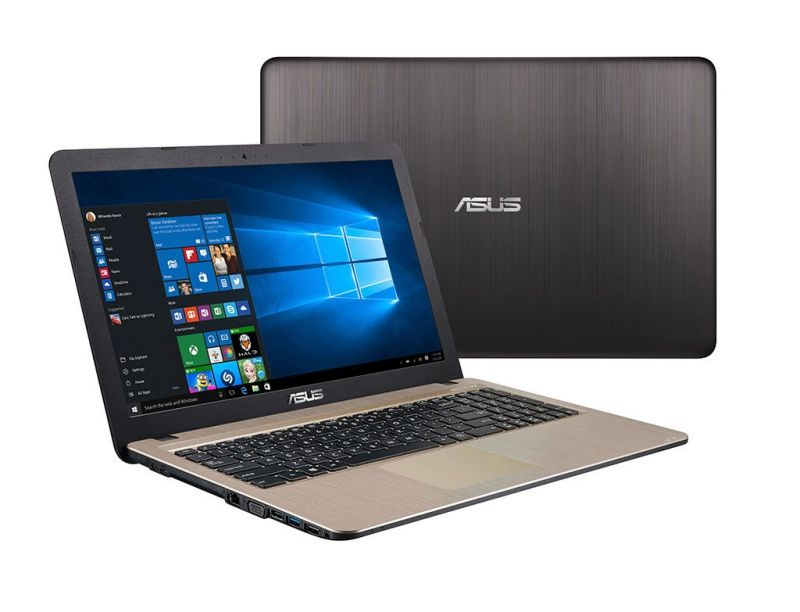 ASUS K555UB-XO264T NOTEBOOK